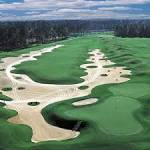 Long Bay Club in Longs, South Carolina, USA | Golf Advisor