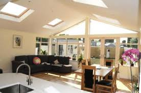 living room extension. a gorgeous kitchendining extension full renovation front fully insulated outdoor room landscaped garden u003eu003esee photos living