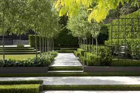 Brilliant Contemporary Landscape Design Contemporary Landscapes Modern  Gardens Inspiration For Spring