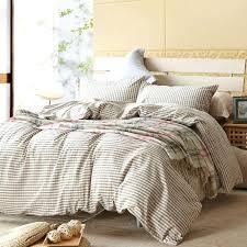 plaid duvet covers king beige plaid duvet cover sets for single or double bed cotton plaid bedding red plaid duvet covers king