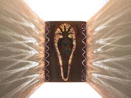 southwest wall decor southwest lighting mica wall sconce by inc southwestern outdoor wall decor