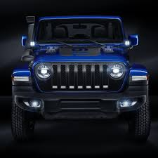 Download 2248x2248 wallpaper jeep ...
