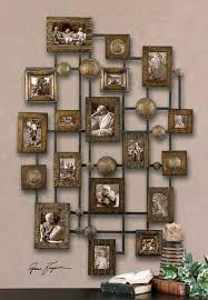 frame wall decor metal wall art decor