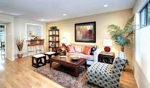 recessed lighting in small living room living room recessed lights can lights in living room fascinating recessed lighting in small
