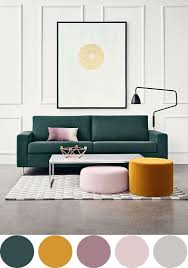 40 Decorating Ideas Bolia In 40 COLOR IDEAS Pinterest Cool Interior Design Color