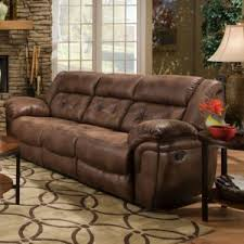 simmons worthington pewter recliner. wisconsin beautyrest. reclining simmons worthington pewter recliner t