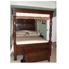 four poster bedroom furniture. Four Poster Bed. Bedroom Furniture