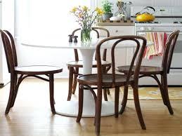 ikea white kitchen table kitchen table and chairs images kitchen chairs white kitchen chairs ikea white ikea white kitchen table