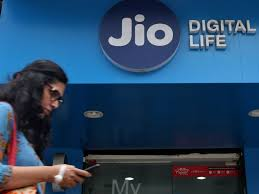 Jio Tops Charts In 4g Download Speed While Idea Registers