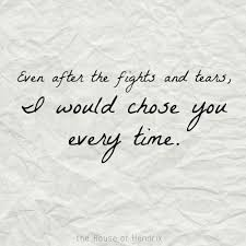 Fighting For Love Quotes Gorgeous Download Fighting For Love Quotes Ryancowan Quotes