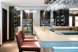bar interiors design 2. (2) Hospitality Design Firms Dubai - Ocean View Hotel Wine Bar From CeciliaClasonInteriors Interiors 2 K