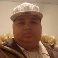 Jose Dehoyos Phone Number, Address, Public Records   Radaris