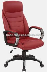modern executive office chairs. Red Office Leather Executive Chair/Modern Chair/Red Chair Modern Chairs C
