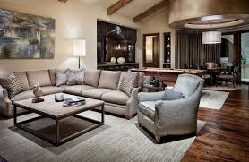coffee table for sectional couch marvelous furniture arrangements that include square tables decorating ideas 14