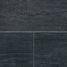 white floor tiles texture. Bathroom Tile Texture Jet Floor Tiles White .