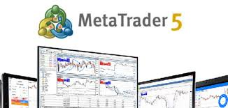 Crypto Charts Mt5 How To Fix Common Mt5 Trading Error Atozmarkets