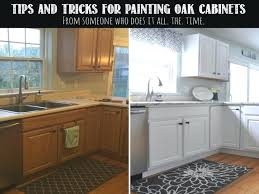 painting oak kitchen cabinets amusing painting oak kitchen cabinets before and after for gel stain kitchen