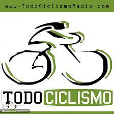 Todo Ciclismo Radio, los programas de radio y podcast