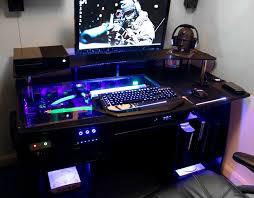 Kittles Bedroom Furniture Bedroom Enchanting Gaming Chair Furniture Tabletop Ideas