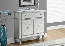urban accents furniture. accent tables end furniture ideas canada urban accents