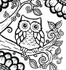 Easy Adult Coloring Pages Easy Adult Coloring Pages Coloring Pages