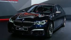2018 bmw v12. plain 2018 for 2018 bmw v12 l