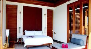 Ocean Suite – Paradise Island Resort & Spa Maldives