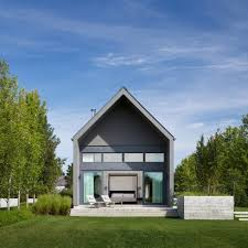architecture houses design. Canadian Houses Architecture Design M