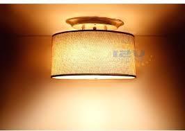 12 volt light fixtures