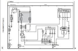 2006 toyota corolla stereo wiring diagram 2006 wiring diagram toyota corolla 2006 wiring image on 2006 toyota corolla stereo wiring diagram
