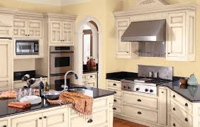 Painted Kitchen Cabinet How To Paint Kitchen Cabinets