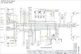 ps914 wiring diagram wiring diagram libraries von duprin ps873 wiring diagram detailed wiring diagram