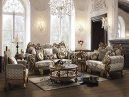 traditional living room furniture. Seat Traditional Living Room Furniture : Classic And Elegant Within Style T