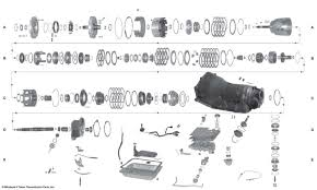 700r4 rebuild diagram wiring diagram user whatever it takes transmission parts 700r4 transmission rebuild diagram 700r4 rebuild diagram