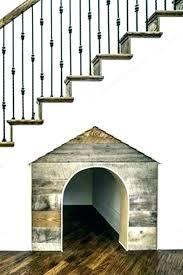 under stair pantry under stair closet under stair storage ideas stair storage ideas unbelievable under stairs under stair