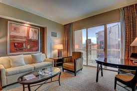 Condo Hotel Penthouse Suite At The Signature At MGM Grand Las Vegas Interesting 3 Bedroom Penthouses In Las Vegas Ideas Collection