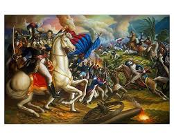 best an revolution images an  the an people once enslaved officially declared their dom and independence from the french