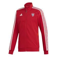 Adidas Youth Tiro 19 Jacket Crs