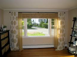bay window furniture. Best Free Bay Window Living Room Furniture Layout Pictures G