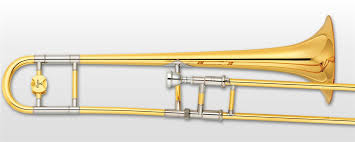 yamaha trombone. ysl-897z - overview trombones brass \u0026 woodwinds musical instruments products yamaha united states trombone