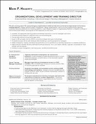 Free Sample Military To Civilian Resume Examples - Visit To Reads
