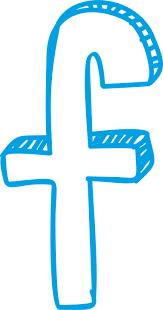 Facebook Logo Gesicht · Kostenlose Vektorgrafik auf Pixabay