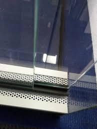 Glasduschen Berlin Glasdusche Isolierglas Spiegel Glasduschen