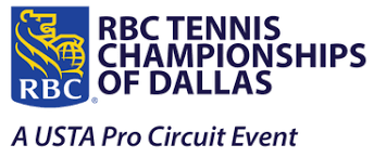 rbc wealth management rbc wealth management returns as title sponsor of the tennis