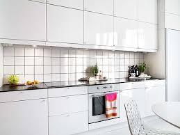 Kitchen Backsplash Wallpaper Kitchen Wallpaper 2015 Best Kitchen Ideas 2017