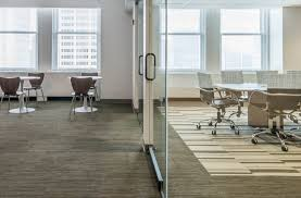 wonderful small office. Large Size Of Uncategorized:portable Office Building Wonderful Within Greatest Small For A