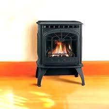 freestanding gas stove fireplace. Modern Freestanding Fireplace Wood Burning . Gas Stove
