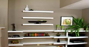 the 28 best ikea floating shelves white