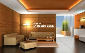 Minimalist Ceiling Designs For Living Room With Simple False Ceiling Designs  For Living Room