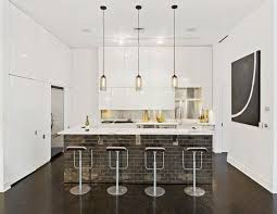 Best Kitchen Islands Images On Pinterest Kitchen Islands